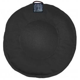 Poduszka do podgrzewania talerzy czarna