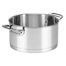 Garnek 4 l Dutch Oven TechnIQ