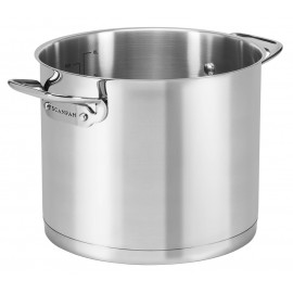 Garnek 6.8 l Stock Pot TechnIQ