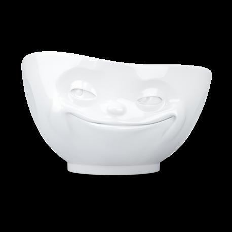 Miseczka Uśmiechnięta Buźka