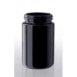 Pojemnik 100 ml z zakrętką