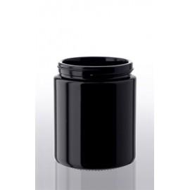 Pojemnik 250 ml z zakrętką